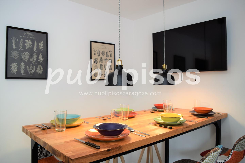 Alquiler habitaciones para estudiantes Zaragoza-15
