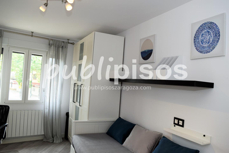 Alquiler habitaciones para estudiantes Zaragoza-17