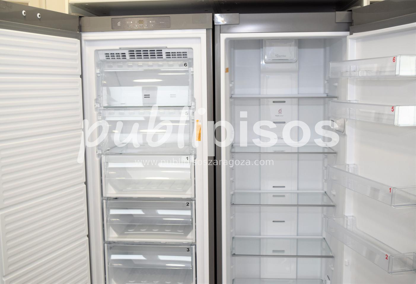 Alquiler habitaciones para estudiantes Zaragoza-11