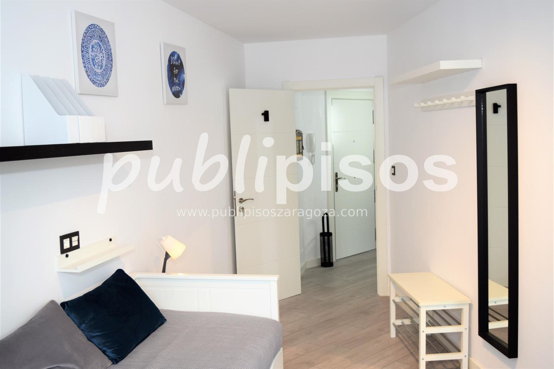Alquiler habitaciones para estudiantes Zaragoza-16