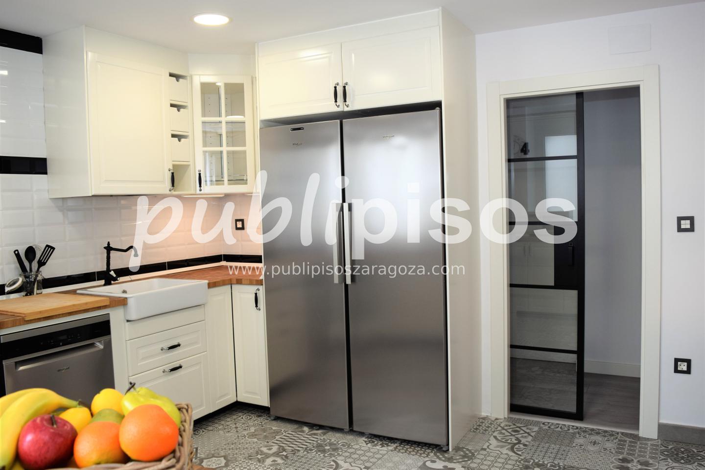 Alquiler habitaciones para estudiantes Zaragoza-10
