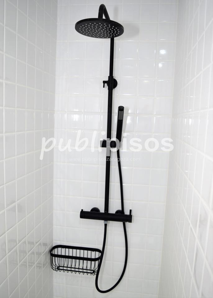 Alquiler habitaciones para estudiantes Zaragoza-31