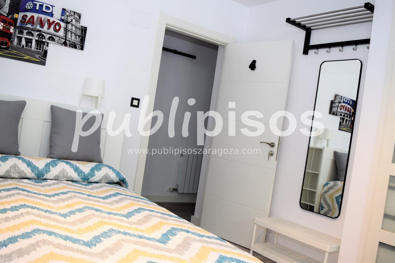 Alquiler habitaciones para estudiantes Zaragoza-42