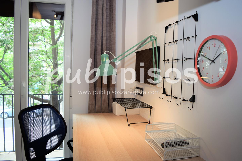 Alquiler habitaciones para estudiantes Zaragoza-26