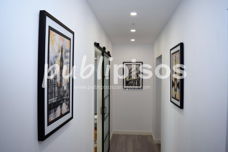 Alquiler habitaciones para estudiantes Zaragoza-29