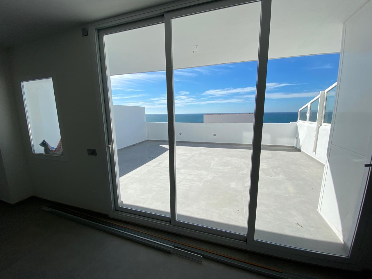 pisos en estepona · calle-capri-29693 695000€