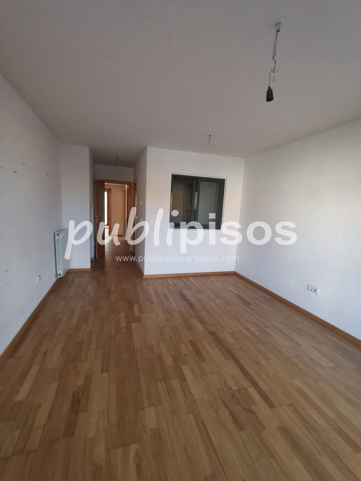 Piso económico con garaje La Puebla de Alfinden-31