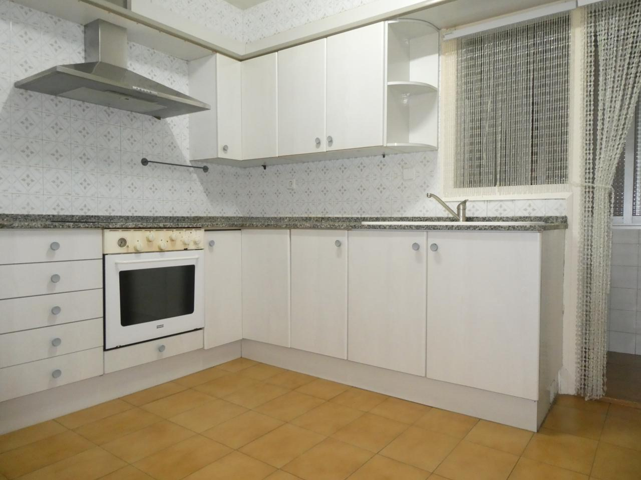 piso en montmelo · carrer-lluis-companys-08160 189000€