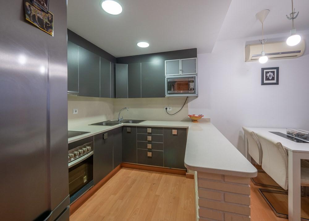 piso en blanes · carrer-de-la-unio-17300 165000€