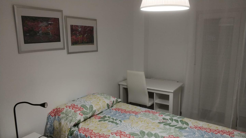 Alquiler piso Delicias Zaragoza-1