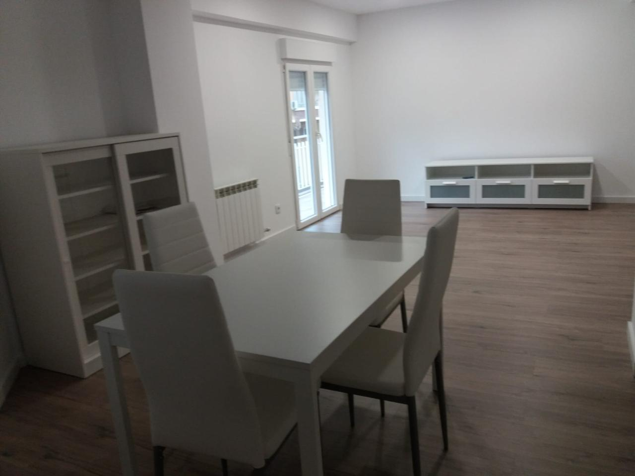 Alquiler piso Delicias Zaragoza-4