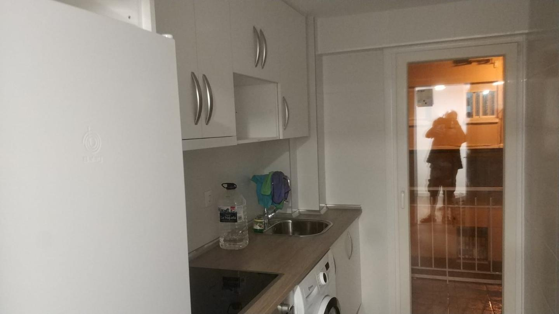 Alquiler piso Delicias Zaragoza-10
