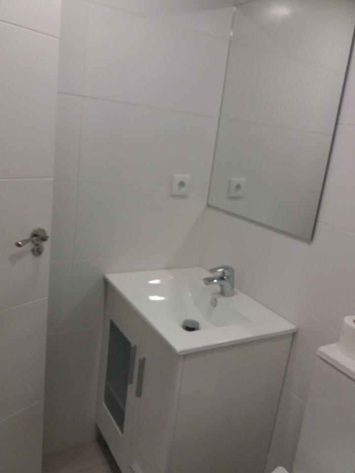 Alquiler piso Delicias Zaragoza-9