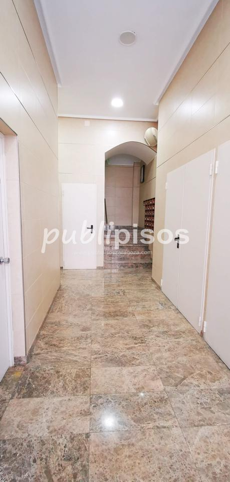 Alquiler piso Delicias Zaragoza-21