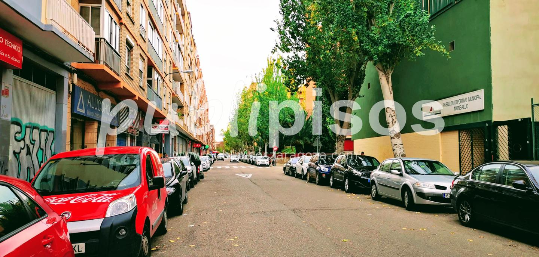 Alquiler piso Delicias Zaragoza-16