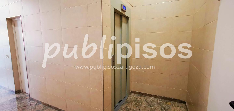Alquiler piso Delicias Zaragoza-15