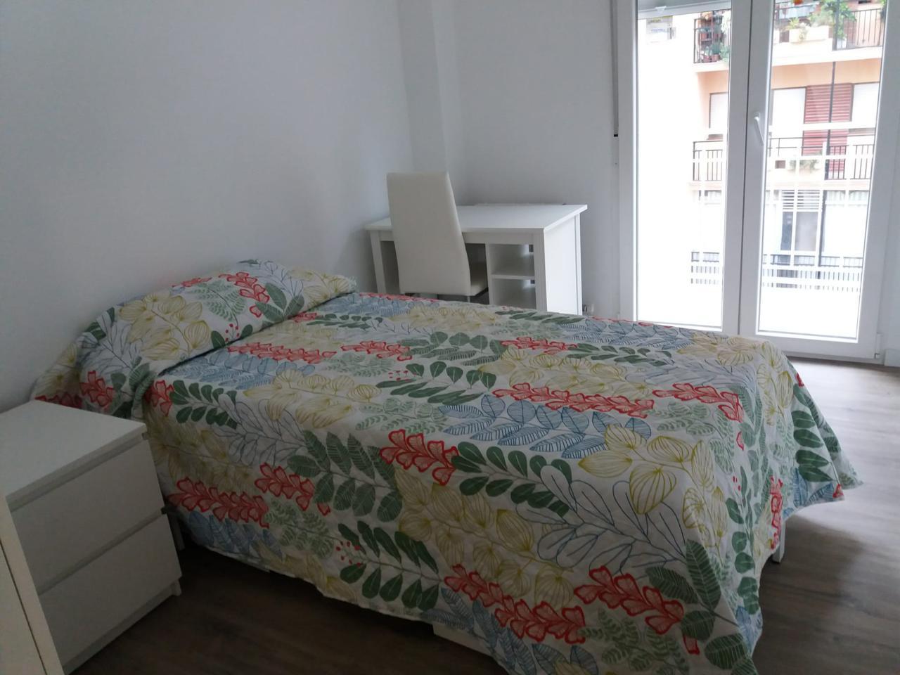 Alquiler piso Delicias Zaragoza-6