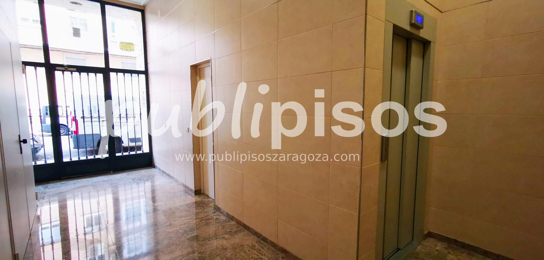 Alquiler piso Delicias Zaragoza-14