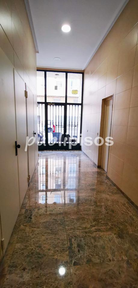 Alquiler piso Delicias Zaragoza-13