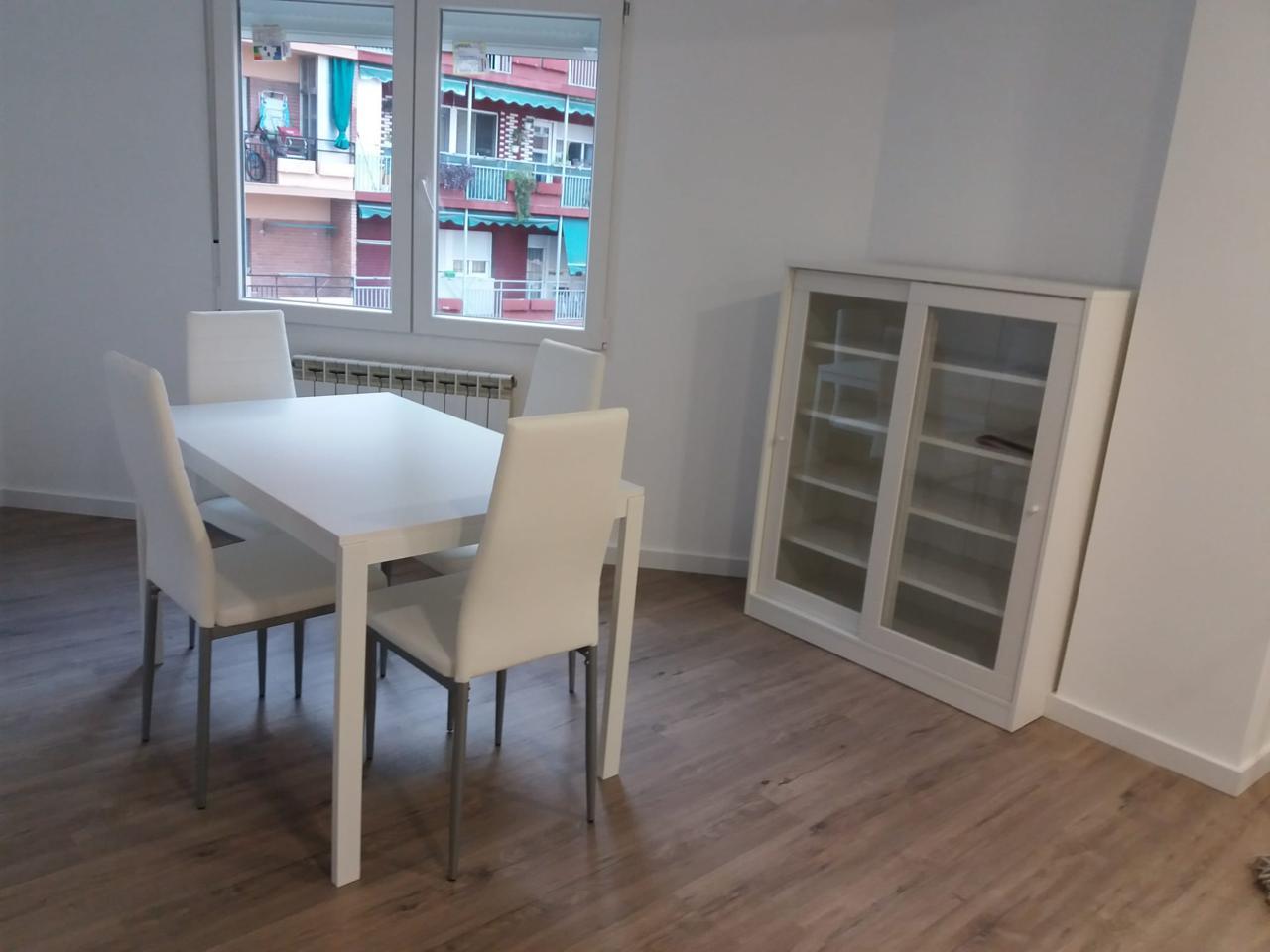 Alquiler piso Delicias Zaragoza-7