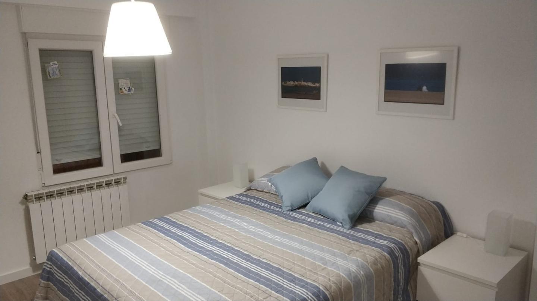 Alquiler piso Delicias Zaragoza-2