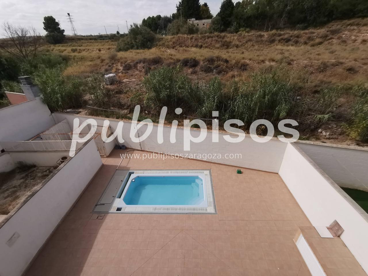 Piso nuevo económico en Fuentes de Ebro-11