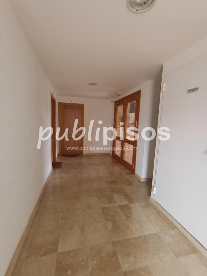 Piso nuevo económico en Fuentes de Ebro-23