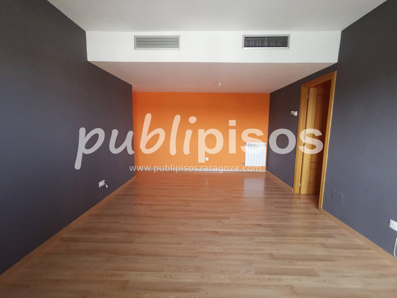 Piso nuevo económico en Fuentes de Ebro-29