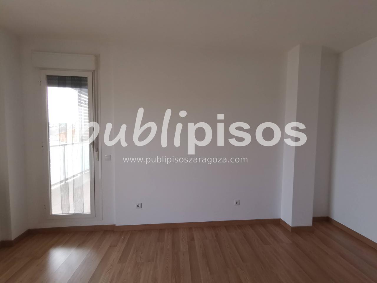 Piso nuevo económico en Fuentes de Ebro-34