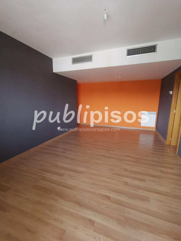 Piso nuevo económico en Fuentes de Ebro-4