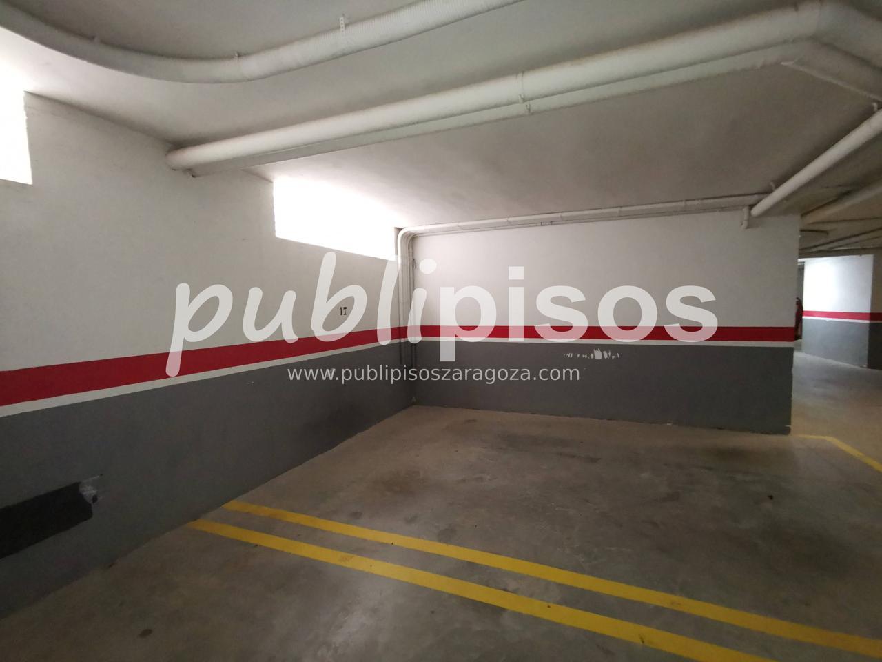 Piso nuevo económico en Fuentes de Ebro-18