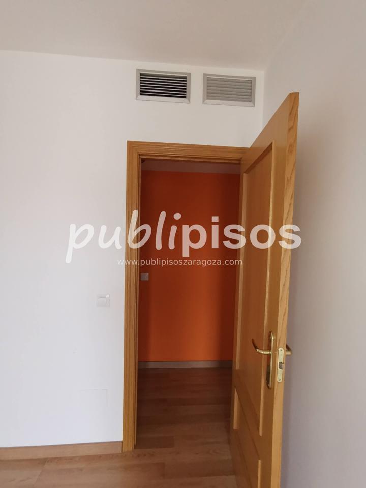 Piso nuevo económico en Fuentes de Ebro-33
