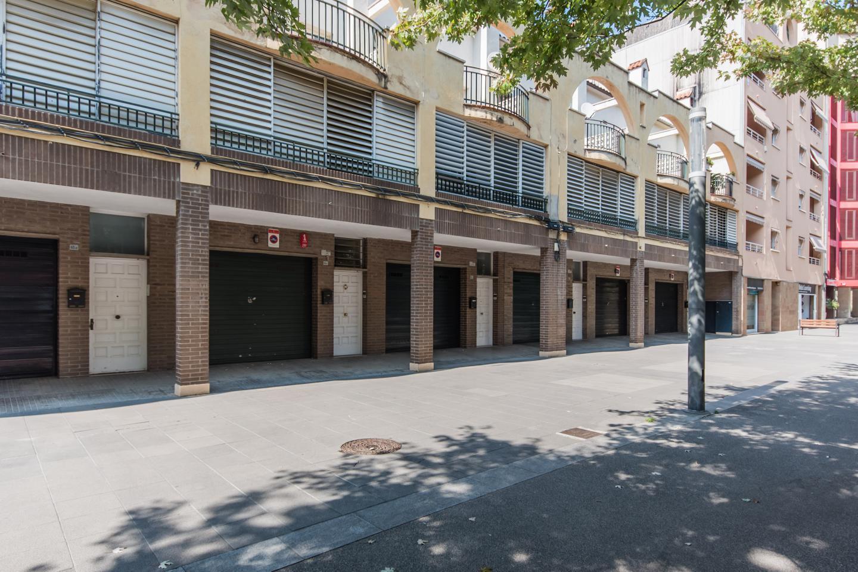 villa en mollet-del-valles · avinguda-d'antoni-gaudi-65-08100 365000€