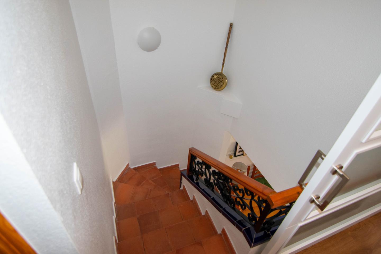 Chalet en venta en Santa Pola, Varadero – #2236