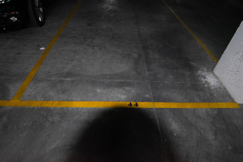 Chalet en alquiler en Santa Pola, Varadero – #2222