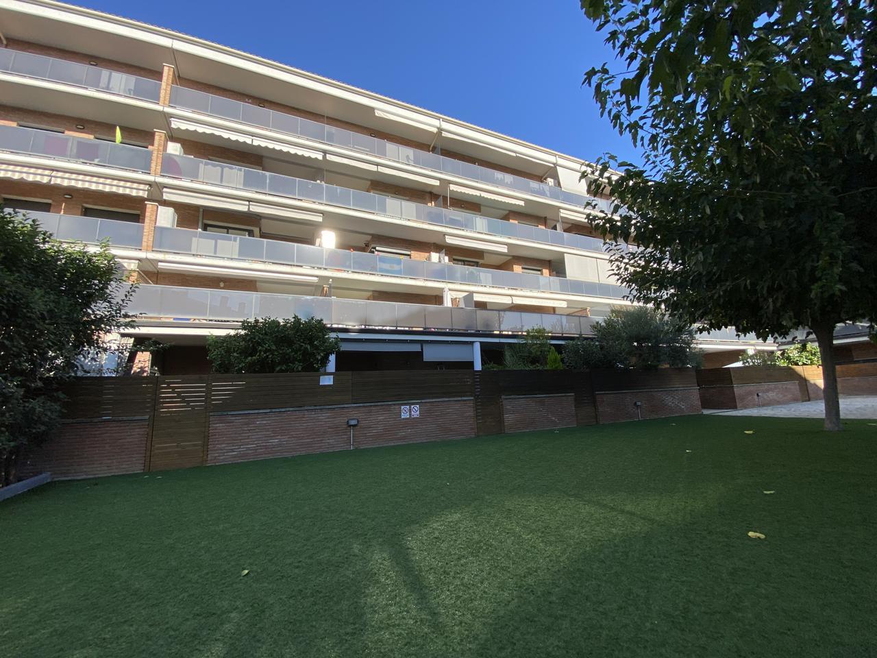 piso en lloret-de-mar · carrer-cienfuegos-17310 119000€