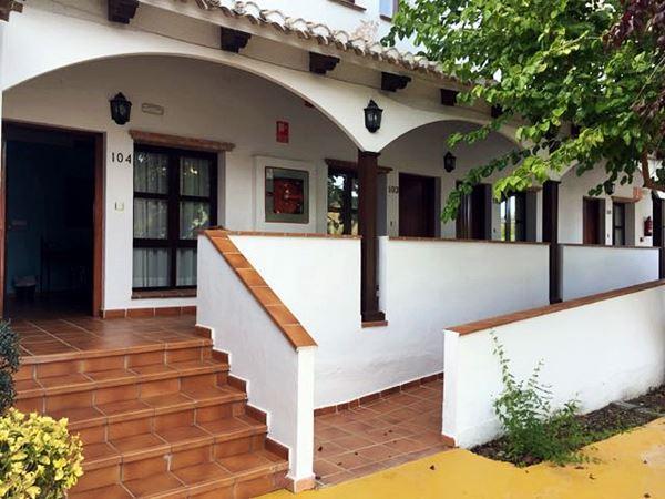 Ref: NW295 0 Bedrooms Price 1,850,000 Euros