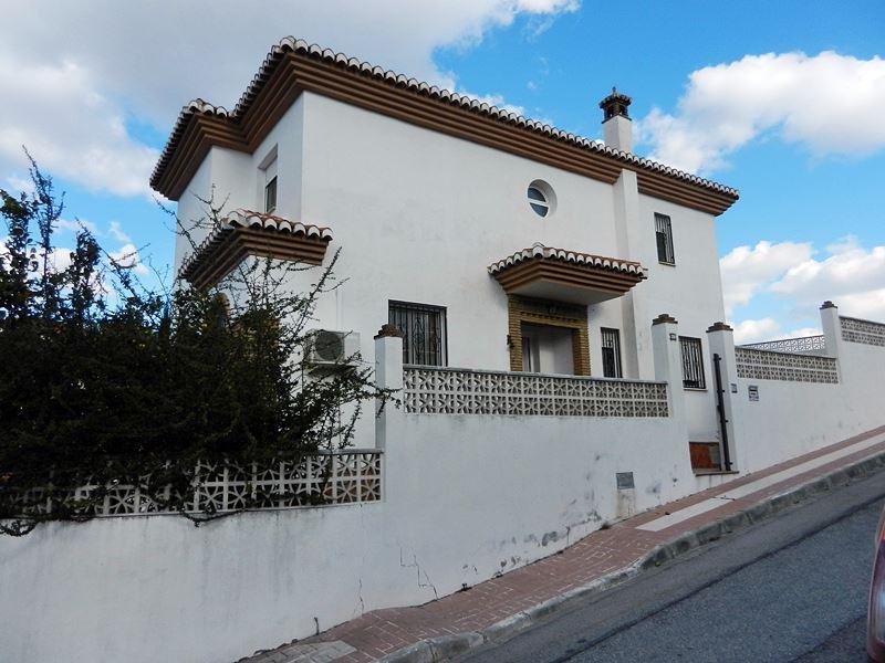 Alhendin Spain