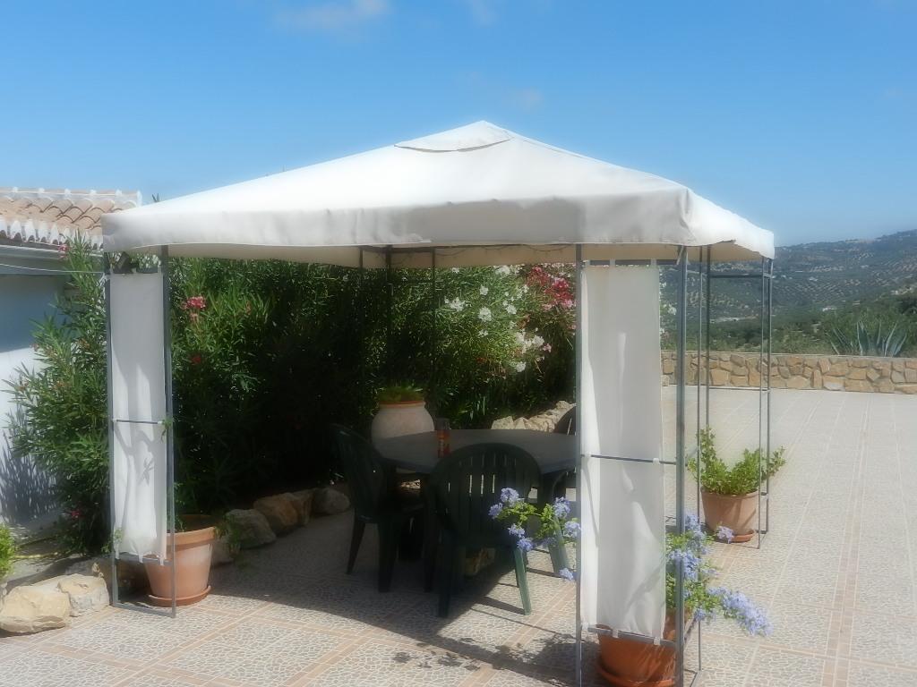 Ref: NW180 3 Bedrooms Price 249,500 Euros