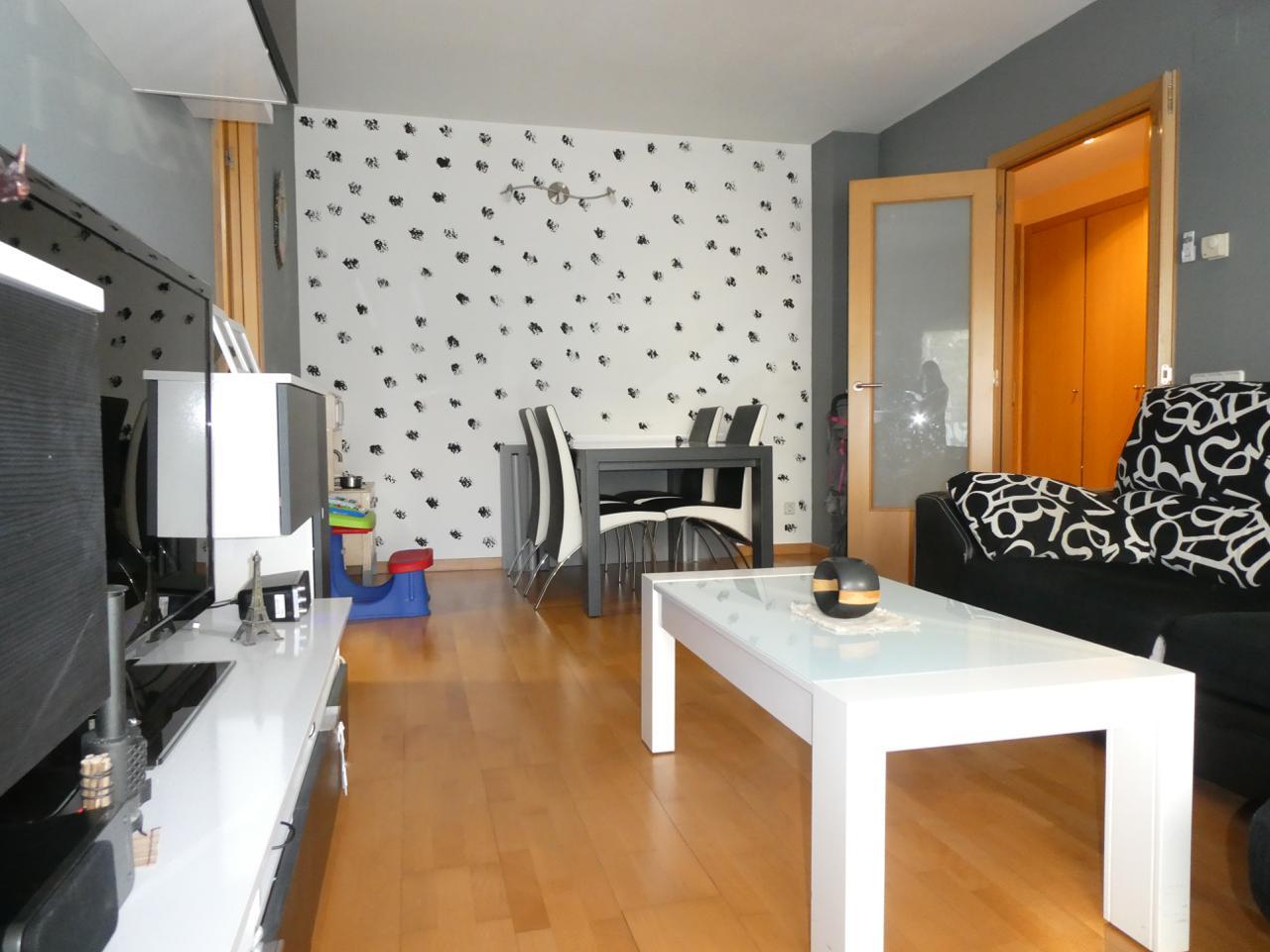 piso en montornes-del-valles · avinguda-de-la-llibertat-08170 187500€