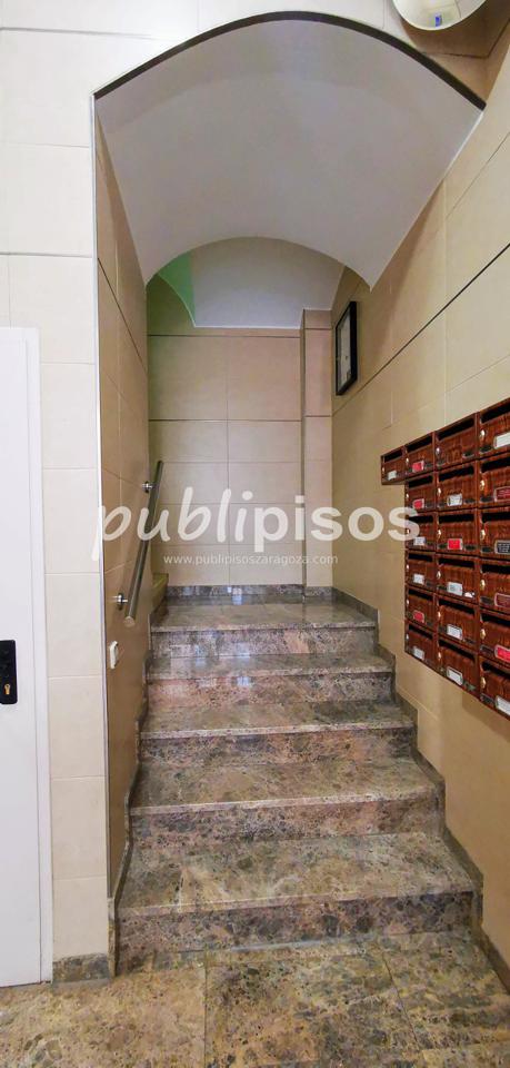 Piso reformado en alquiler Delicias Zaragoza-15