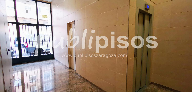 Piso reformado en alquiler Delicias Zaragoza-10