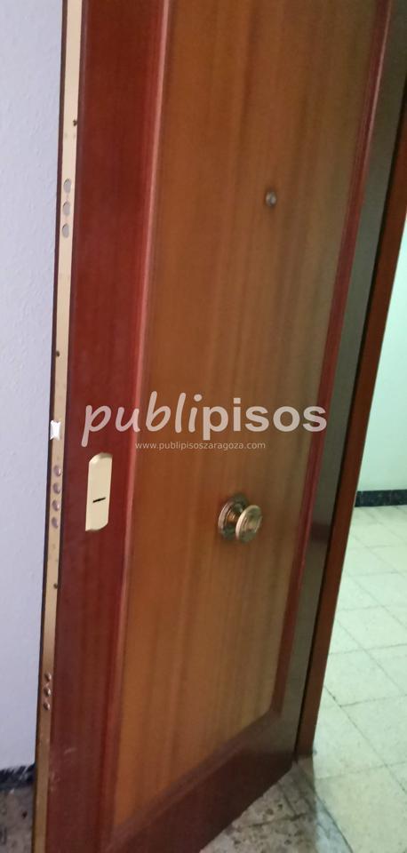 Piso reformado en alquiler Delicias Zaragoza-6