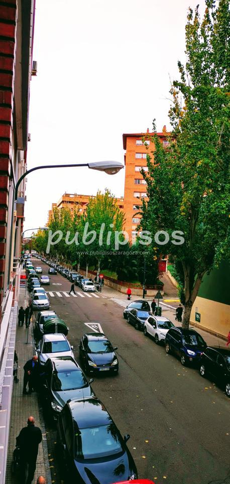 Piso reformado en alquiler Delicias Zaragoza-8