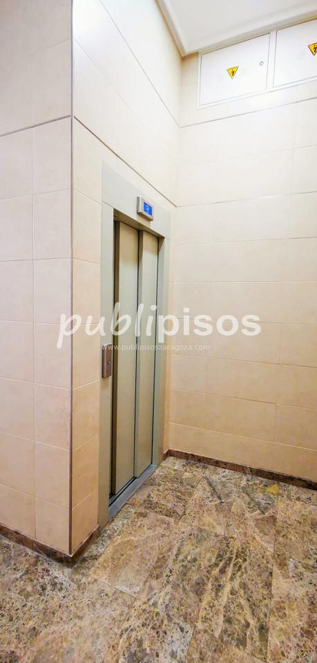 Piso reformado en alquiler Delicias Zaragoza-2