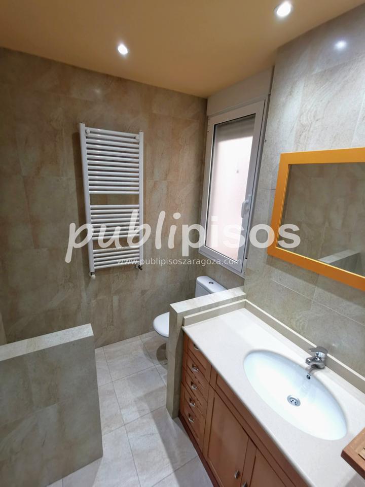 Piso en venta en Zaragoza de 90 m2-12