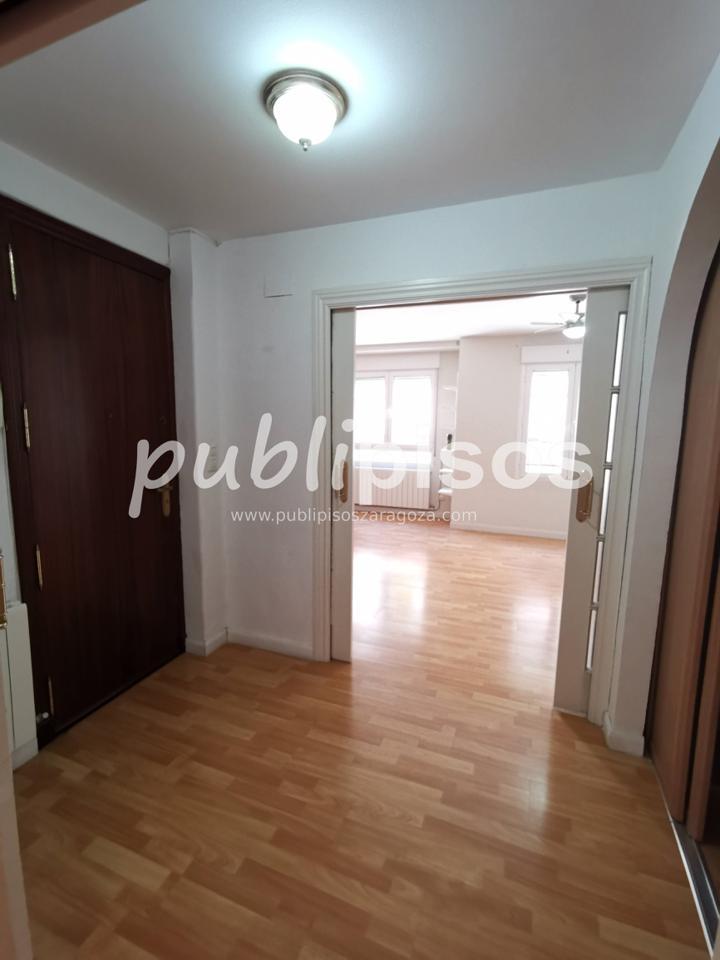 Piso en venta en Zaragoza de 90 m2-27