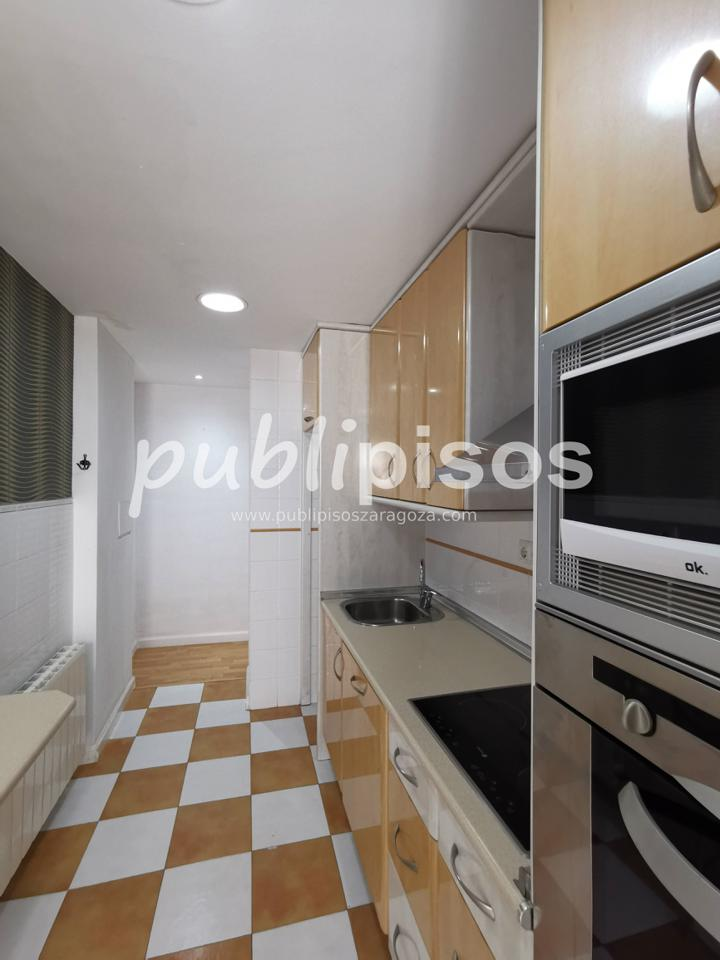 Piso en venta en Zaragoza de 90 m2-37