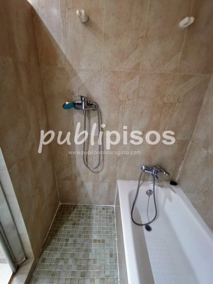Piso en venta en Zaragoza de 90 m2-13