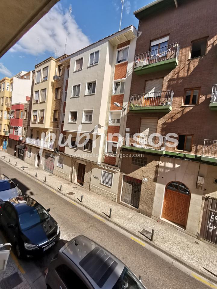 Piso en venta en Zaragoza de 90 m2-24
